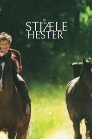 Cavalos Roubados - Legendado