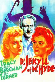 Dr. Jekyll et Mr. Hyde streaming