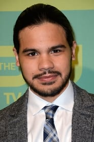 Carlos Valdes streaming movies