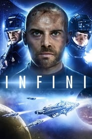 Infini streaming sur libertyvf