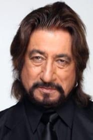 Shakti Kapoor streaming movies
