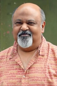 Saurabh Shukla streaming movies