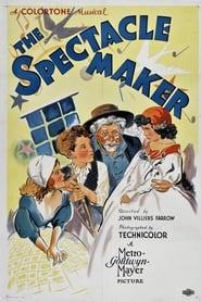 The Spectacle Maker streaming sur filmcomplet