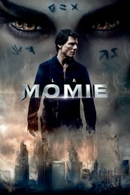 voir film La Momie streaming