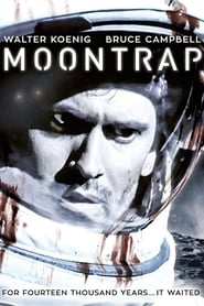 Film Moontrap streaming VF complet