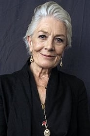 Vanessa Redgrave streaming movies