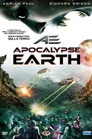 AE: Apocalypse Earth (2013)