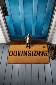 Poster Downsizing