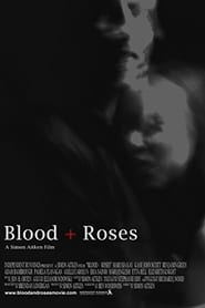 Blood Roses (2010)