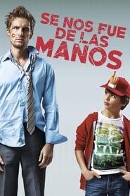 Se Nos fue De Las Manos (2014)