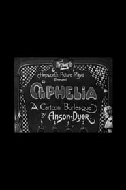 Oh'phelia: A Cartoon Burlesque
