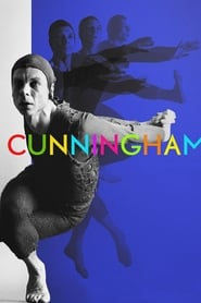 Cunningham streaming sur zone telechargement