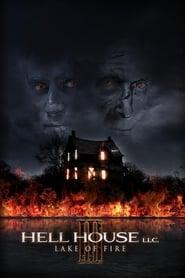 Imagem Casa do Inferno LLC 3 - Dublado