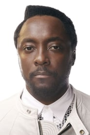 Will.i.am streaming movies