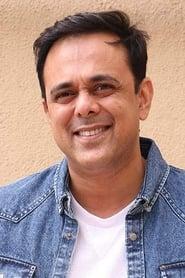 Sumeet Raghvan streaming movies
