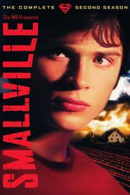 Smallville: As Aventuras do Superboy (2×8) Assistir Online