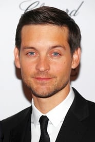 Tobey Maguire streaming movies