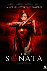 The Sonata streaming sur filmcomplet