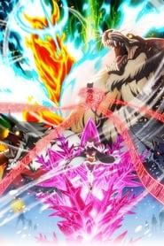Re:Zero kara Hajimeru Isekai Seikatsu: Hyouketsu no Kizuna streaming sur libertyvf