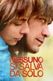 Nessuno si salva da solo (2015)
