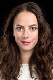 Kaya Scodelario streaming movies