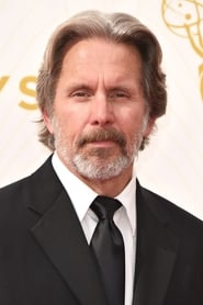 Gary Cole streaming movies