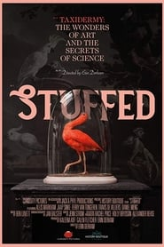Stuffed streaming sur zone telechargement