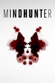Descargar Mindhunter Latino HD Serie Completa por MEGA