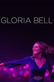 Gloria Bell streaming
