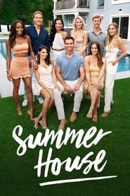 Summer House Season 5