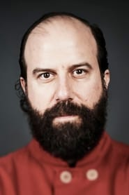 Brett Gelman streaming movies
