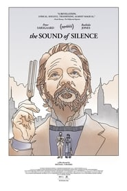 The Sound of Silence en streaming sur streamcomplet