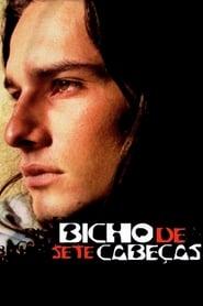 Bicho de Sete Cabeças (2001) Assistir Online