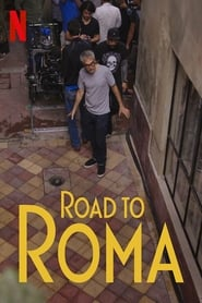 Le chemin vers Roma sur extremedown