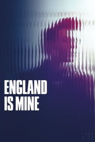 England Is Mine – Descobrir Morrissey