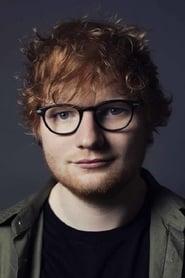 Ed Sheeran streaming movies