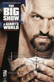 télécharger WWE: The Big Show: A Giant's World