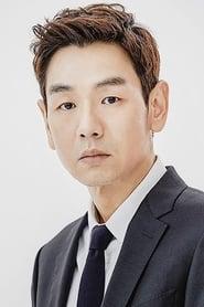 Kim Tae-woo streaming movies