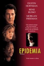 Epidemia (1995) Assistir Online
