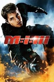 Missão: Impossível 3 (2006) Assistir Online