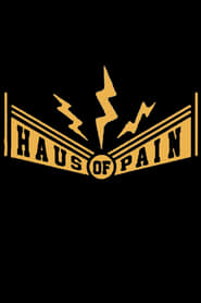 Haus of Pain