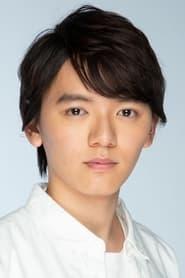 Tatsuomi Hamada