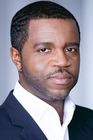 Kevin Hanchard streaming movies