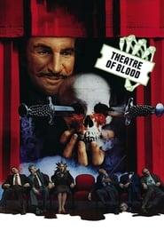 As Sete Máscaras da Morte (1973) Assistir Online
