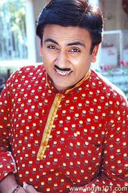 Dilip Joshi streaming movies