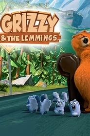 Grizzy ve Lemmingler
