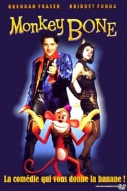 Monkeybone 2001