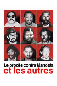 voir film Le procès contre Mandela et les autres streaming