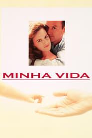 Minha Vida (1993) Assistir Online