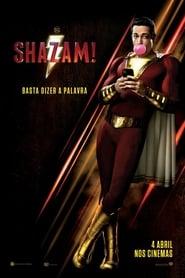 Shazam! (2019) Assistir Online